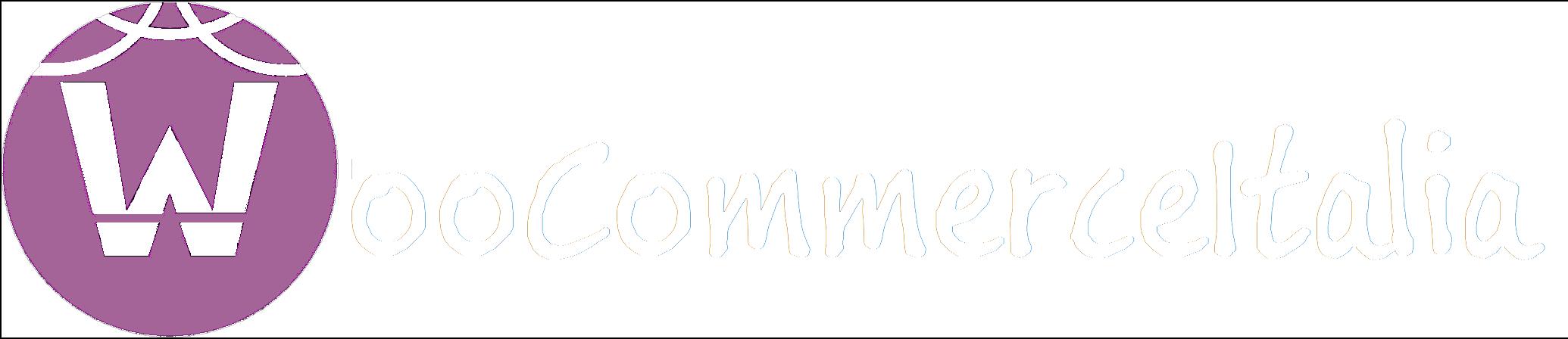 WooCommerce Italia